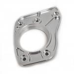 CNC Parts 32