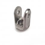 CNC Parts 22