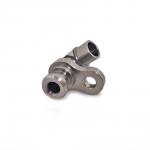 CNC Parts 11