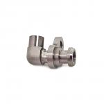 CNC Parts 10